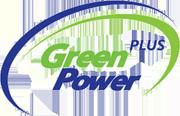 Toplotne pumpe, određivanje termičkih karakteristika tla u cilju projektovanja budućih geotermalnih postrojenja